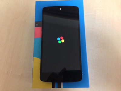 nexus5_purchased_05