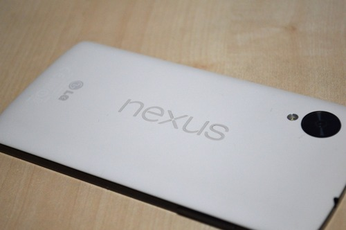 nexus5_game_05