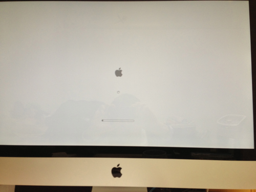 imac_donot_boot_01