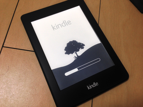 amazon_kindlepaperwhite_03