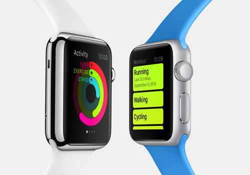 apple_watch_04