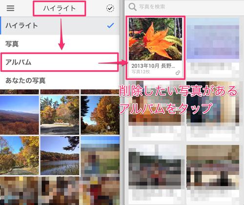 googleplus_iphone_album_08