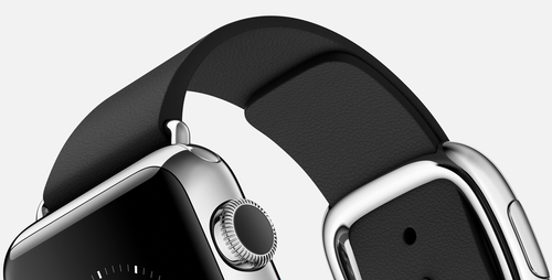 applewatch_sizing_title