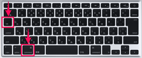 Mac switch windows 01