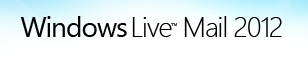 windows_live_mail_logo