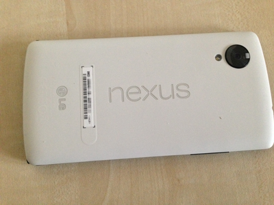 nexus5_purchased_02