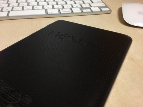 nexus7_keyboard_mouse