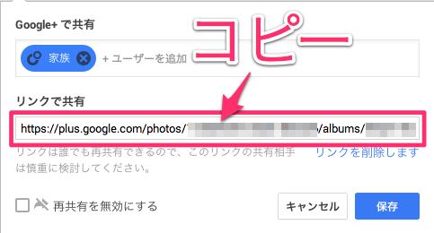 googleplus_album_url_04