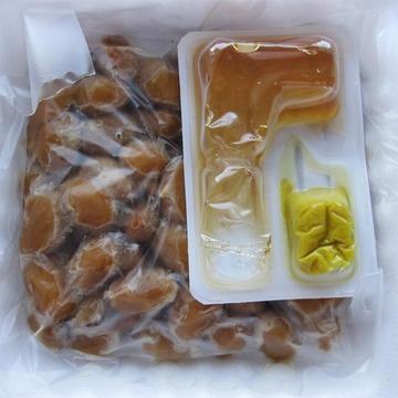 DISPEN-PAK入りのTokyu-Select-納豆