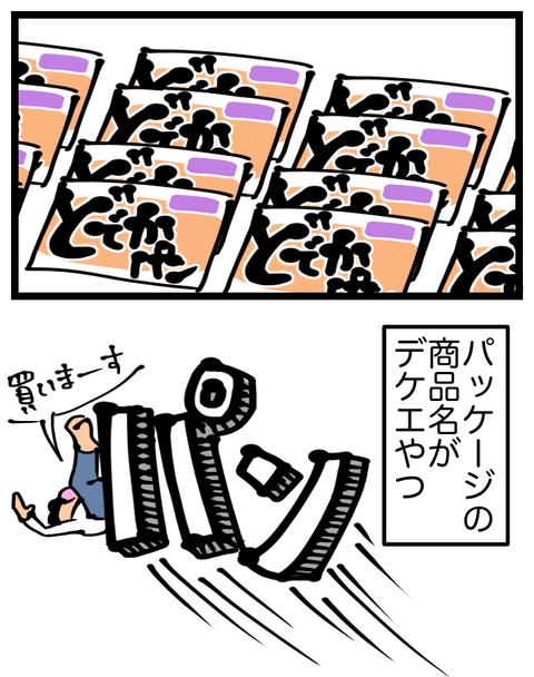 image2 (21)