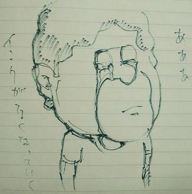 DSC_0929