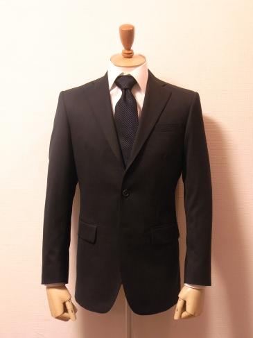 ネイビー スーツ