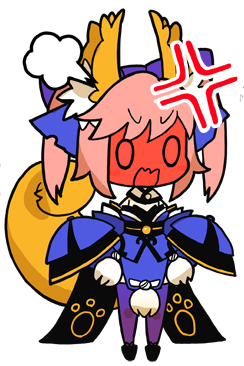 http://fate-extra.jp/information.html