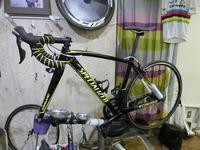 CIMG3026