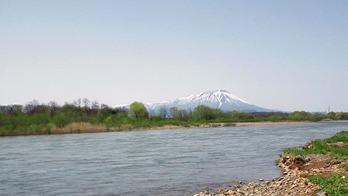 iwateya1