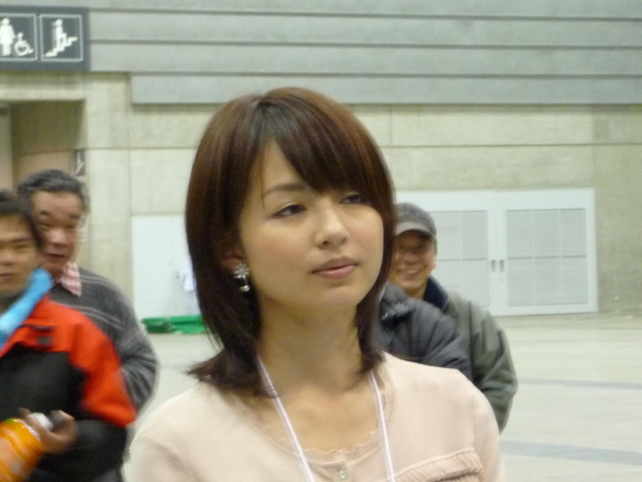 平井理央の画像 p1_38