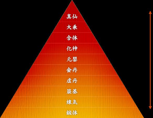 http://livedoor.blogimg.jp/tairikuno/imgs/7/0/70c8f2ef.png