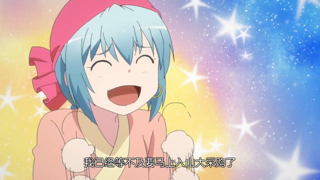 http://livedoor.blogimg.jp/tairikuno/imgs/d/e/dec0c5d0.jpg