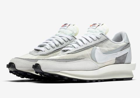 sacai-Nike-LDWaffle-White-Grey-BV0073_100-5
