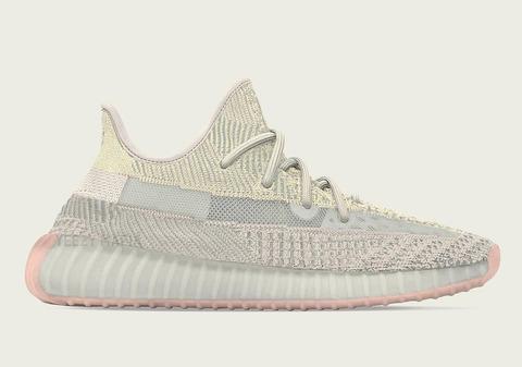 adidas-yeezy-350-citrin-release-info-1