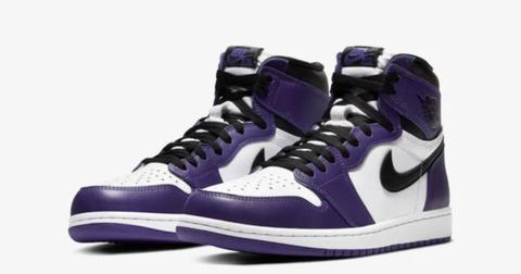 nike-air-jordan-1-retro-high-og-court-purple-1