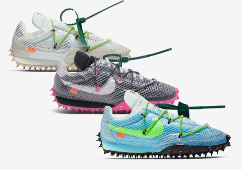 off-white-nike-waffle-racer-release-info-0