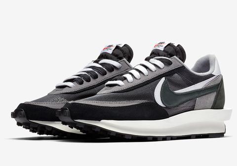sacai-Nike-LDWaffle-Black-BV0073_001-5