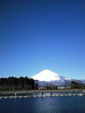 3776メートル コニーデ型独立峰