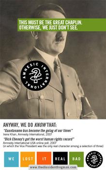amnesty_international_hitler