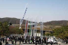 100420_NorthKorea_jpg_image_Col3wide