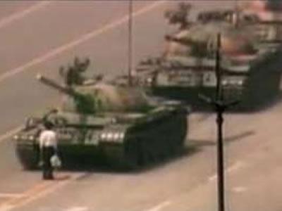 tankman02