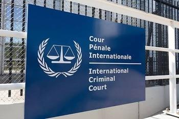 ロヒンギャ難民問題で英国が国際刑事裁判所付託も検討へ