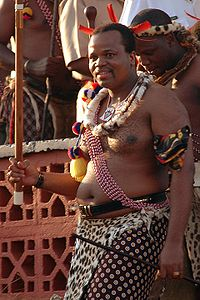 200px-King_of_Swaziland