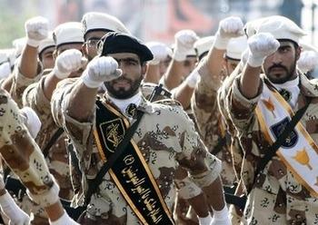 pasdaran-den-islamske-revolutions-vogtere