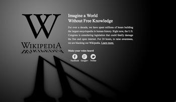 sopa_wikipedia