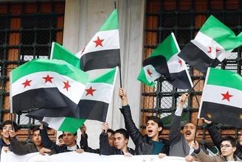 WO-AN056_SYRIA_G_20130317182331