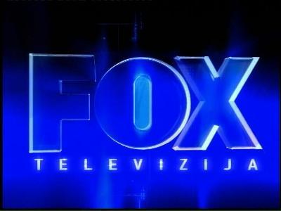fox-serbia