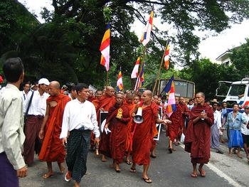 ミャンマー選挙は水準以下=EUが決議案提出−国連
