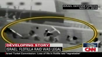 beeper_israel_flotilla_report_cnn_640x360