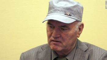 「大量殺りくは必ず司法の裁きを受けるというシグナルになる」 スレブレニツァ大虐殺に法の裁きを