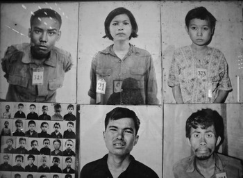 359-khmer-rouge-victims