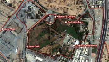 gadhafi-house
