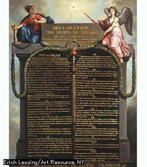 仏憲法会議、ネット規制を「違憲」と判断