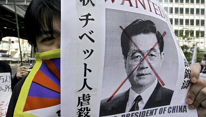 Japon-protesta-contra-china-por-el-Tibet-2008032209145813hg2