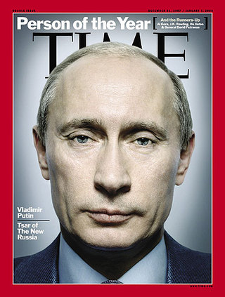 person_of_the_year_2007_putin