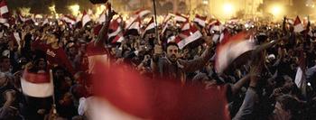 2011_Egypt_TahrirSquareWR_BD