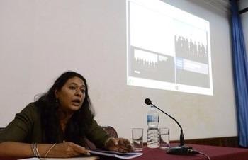 国際人権団体ヒューマン・ライツ・ウオッチが批判するネパールでのチベット難民の現状 背後は中国政府か??