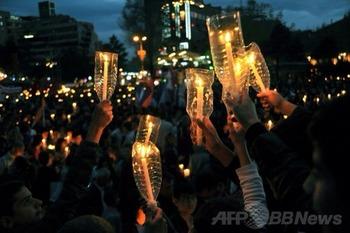 トルコの過去の責任 忘れされたジェノサイド アルメニア人虐殺
