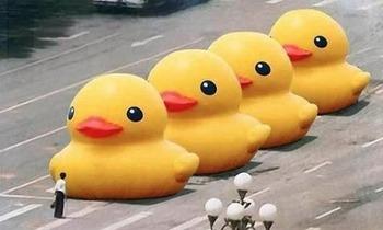 中国で動き始めた法律家達 中国指導部は人権擁護を求めよ