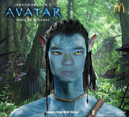 avatar_character